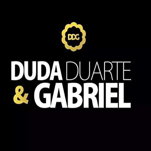 Duda Duarte & Gabriel