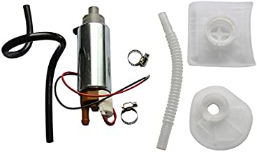 Best 2004 dodge intrepid fuel pump Reviews
