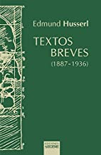 Textos Breves (1887-1936): 124 (Hermeneia)