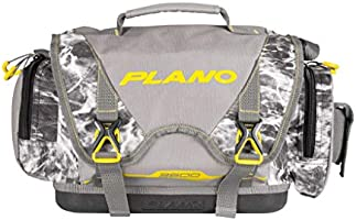 Plano B-Series Mossy Oak Manta Tackle Bag