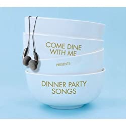 Come Dine with Me/Various