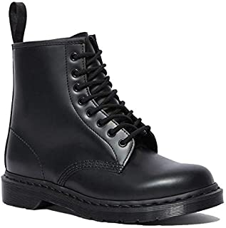 dr martens sizing help
