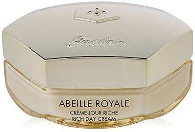 Guerlain 865-15021 Abeille Royale Rich Day Cream 50ml by Guerlain