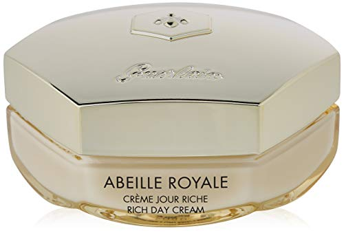 Guerlain Guerlain Abeille Royale Cr Jour Rich50Ml - 1 Unidad