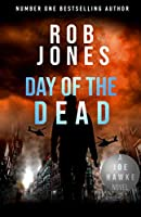 Day of the Dead 1672444160 Book Cover