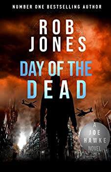Day of the Dead - Book #14 of the Joe Hawke