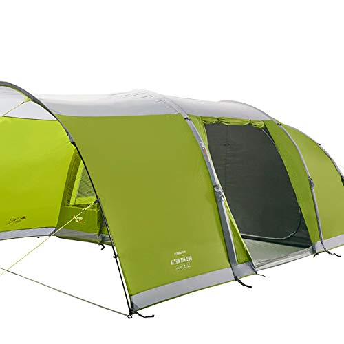 Vango Alton Air 500 - Herbal
