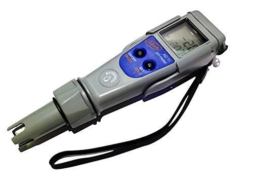 'Adwa' PH-Tester elektrisch