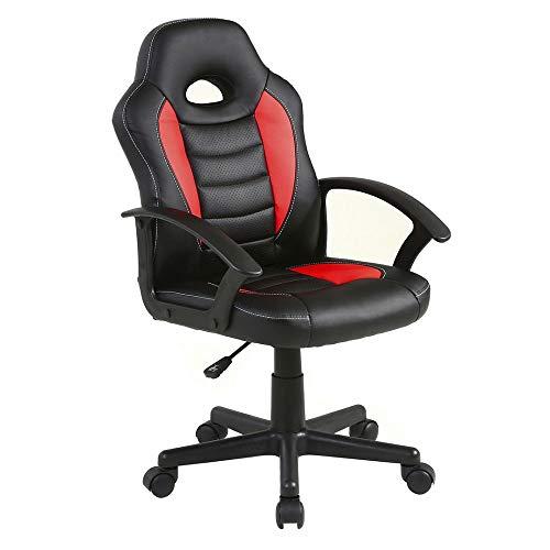 silla scandi blanca de la marca TOPLIVING