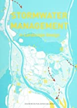 Sponge City: Water Resource Management in Landscape Design