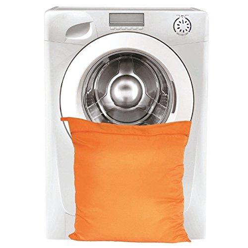 Horsewear Waschbeutel / Kulturtasche Wäschesack für Pferdeutensilien. Für Decken, Schabracken, Bandagen. Riesengröße