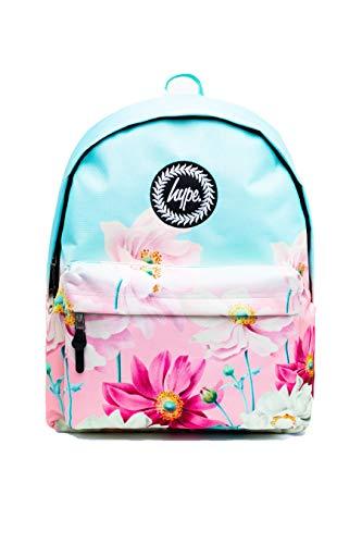 HYPE Daisy Fade Backpack