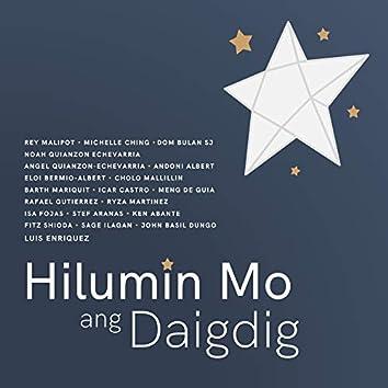 Hilumin Mo ang Daigdig