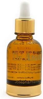 Premium 99% Pure Mink Oil Liquid 30ml for Skin Care & Massage