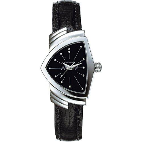 Hamilton Reloj de Pulsera H24211732