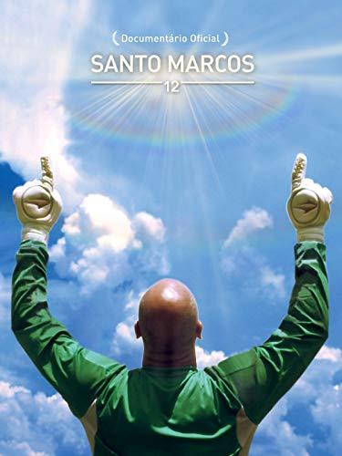 Santo Marcos