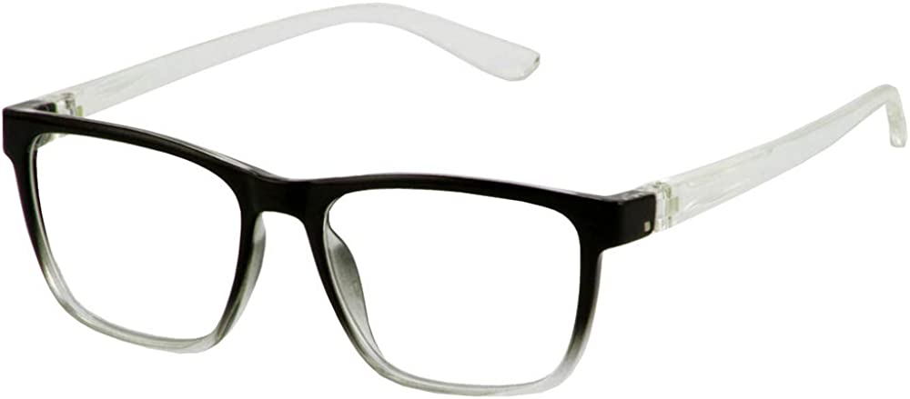 Bunny Eyez Benny All items in the store - Wearable Trust Flip-able Reading Tilt-able Glasse