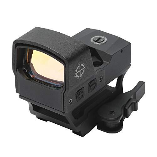 Sightmark Core Shot A-Spec LQD Reflex Sight , 2.3'