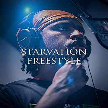 Starvation Freestyle