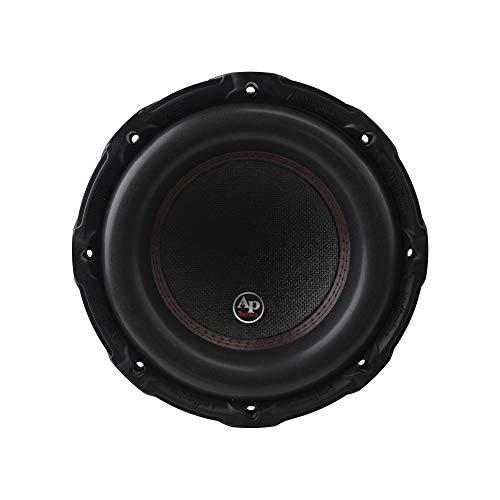 Audiopipe TXX-BDC3-10 1400 W Max 10' Dual Voice Coil DVC Car Audio...