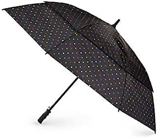 Totes Storm Beater Vented Golf Umbrella 60