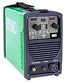 2020 PowerPlasma 52i 50 Amp CNC compatible plasma cutter