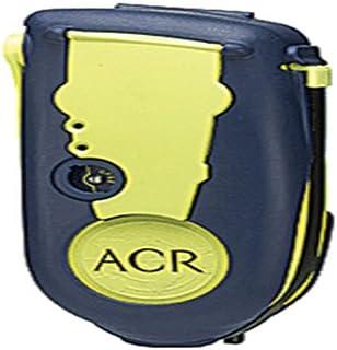 acr AQUAFIX 406 GPS 1/O PLB Non-HAZ 2797.4NH (33587)