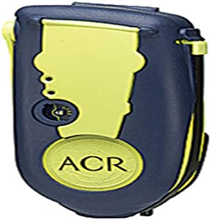 acr beacon battery replacement