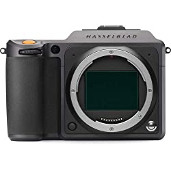 The Hasselblad XCD 4/45P Lens Expands the X System to 10 Lenses 4