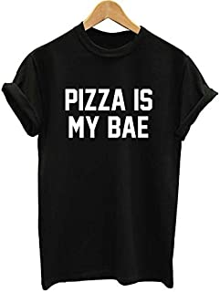 Other T-Shirts For Women, Black M
