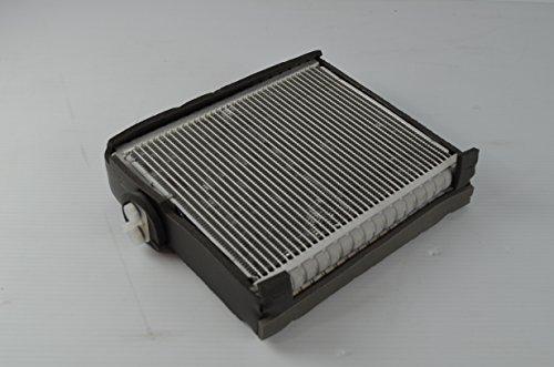 Mopar 6804 8899AA, A/C Evaporator Core