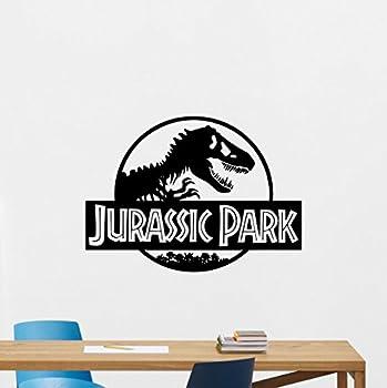 Best jurassic world logo Reviews