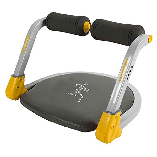 aparato de ejercicio wonder core smart fabricante CHIC-FANTASY
