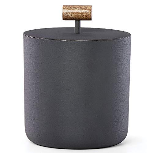 Dansk Moby Ice Bucket