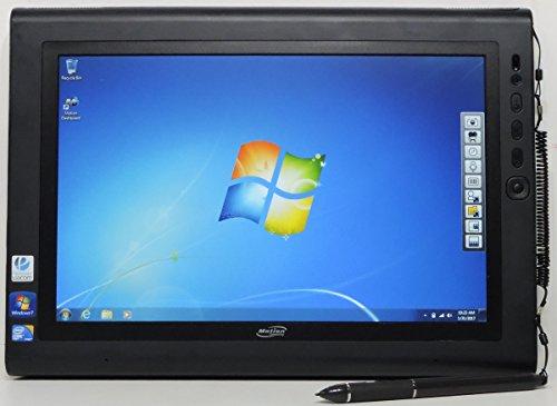 J3500 Tablet Computer Rugged Wacom Stylus Tablet Intel Core I3 Gobi 2000 Gps