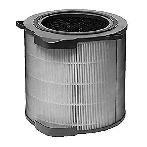 Electrolux Clean360 Filtro Particolato Fine Adatto PA91-404GY e PA91-404DG, Nylon