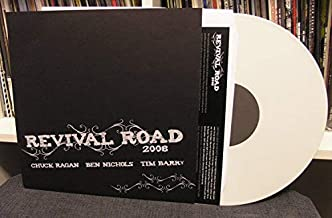 Best chuck ragan revival road Reviews