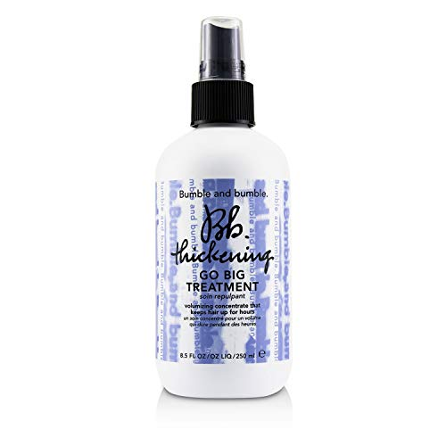 Bumble and Bumble Bb. Thickening Go Big Treatment 250ml