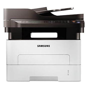 Samsung SLM2885FW SL-M2885FW Multifunction Laser Printer Copy/Fax/Print/Scan
