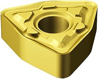 Sandvik Coromant 390r-070212e-ml1040/Coromill 390/inserto per fresatura confezione da 10