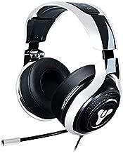 IDS Home ManO'War Tournament Destiny 2 Edition Series Headphones Cool Gaming Headset