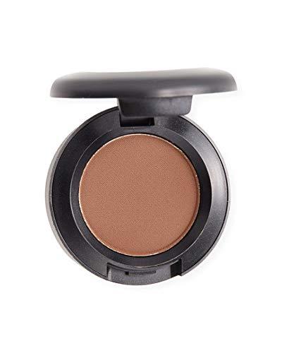 MAC Eye Shadow Matte, espresso, 0.0459 Ounce (M25013)