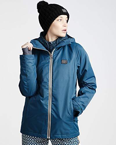 Billabong™ Sula - Jacket for Women - Jacke - Frauen - L