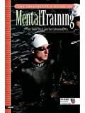 Image of The Triathlete's Guide to Mental Training (Ultrafit Multisport Training)
