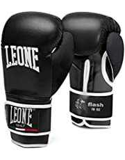Leone 1947 Guantes de boxeo, modelo Flash