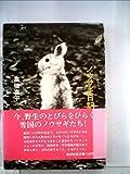ノウサギ日記 (1983年) (福音館日曜日文庫)