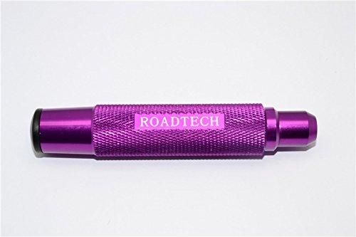 Magnetic Short Handle - 1Pc Purple