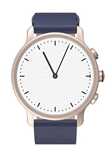 Nevo Shanghai Life Smartwatch