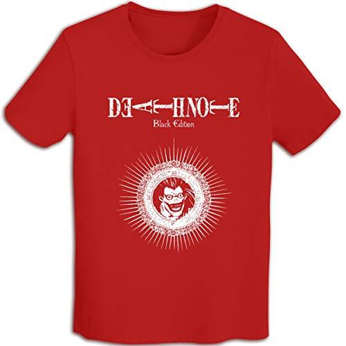 SLIPKNOT FUN HEAVY METAL Jungen//Mädchen LANGARM BABY//KID//TODDLER T-Shirt//Blusen