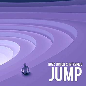 Jump (feat. Buzz Junior)